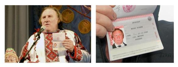 russias-proudest-citizen