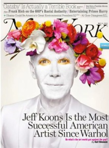 koons-cover
