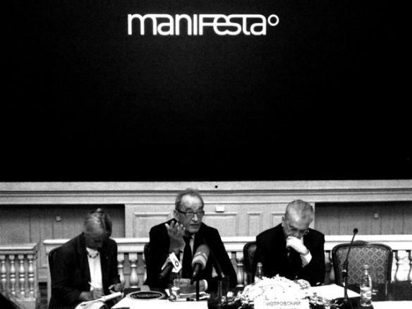 art1-photo-of-manifesta-press-conference