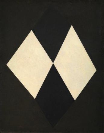 Мира Шендель, Без названия, 1963