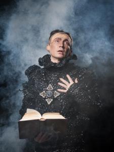 Владислав Мамышев - Монро, Полоний 2012 .