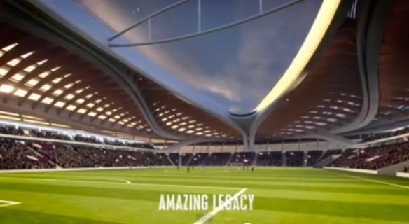 amazing-legacy